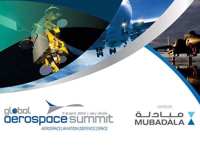 global aerospace corporation pmp essay