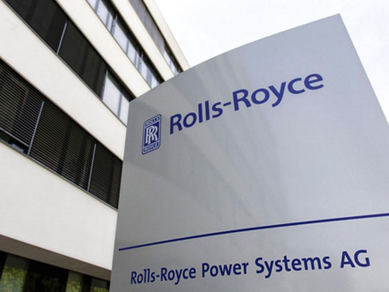 analysis of annual financial performance of rolls royce Market performance ratios (1) earnings per share ( £) 033 123 bae systems rolls royce rolls royce holdings has higher earnings per share than bae systems it means that each ordinary share earns 12323 pence of the profit in compered to bae systems which earns 331 pence of the profit.