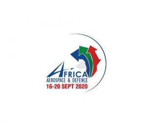 Africa Aerospace and Defence - AAD2020