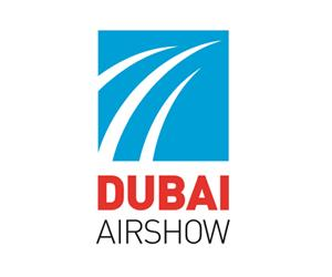 Dubai Air Show 2019