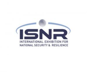 International Exhibition for National Security & Resilience (ISNR)
