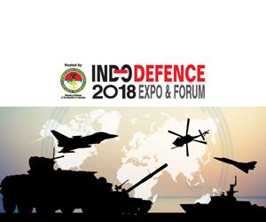 INDODEFENCE 2018