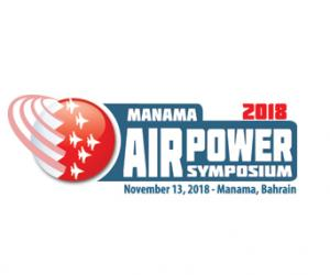 2nd Manama Air Power Symposium