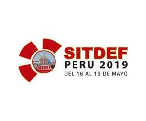 SITDEF 2019