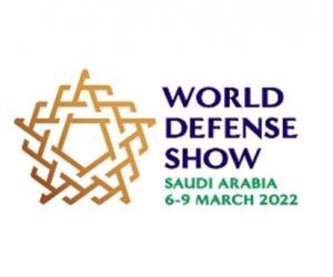 World Defense Show Saudi Arabia