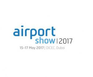 Airport Show 2017