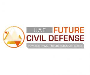 UAE Future Civil Defense Conference