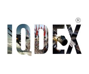 International Defence Exhibition in Iraq (IQDEX)