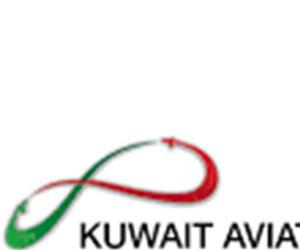 Kuwait Aviation Show 2020