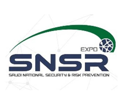 20 UAE Companies to Join SNSR Expo in Saudi Arabia