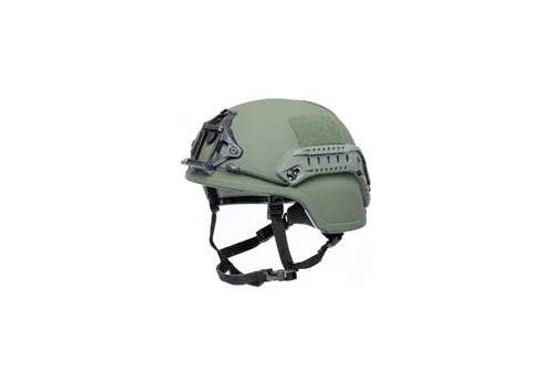3M to Debut Combat II Ballistic Helmet L110 at AUSA