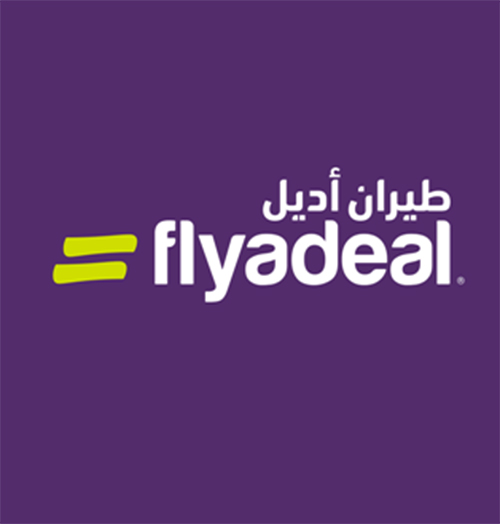 50 New Airbus A320neo Aircraft to Join flyadeal's Fleet
