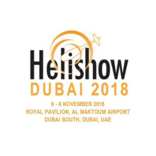 Image result for dubaihelishow 2018