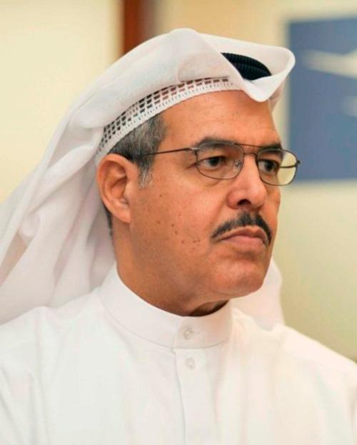 ALAFCO Closes $300 Million Murabaha Facility