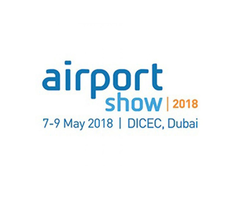 ATC Forum to Debut at Airport Show 2018