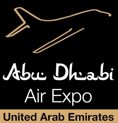 Abu Dhabi Air Expo 2018 to Showcase Latest Innovations