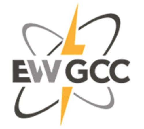Abu Dhabi to Host Electronic Warfare GCC 2018