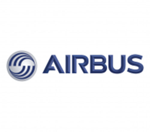 Airbus Provides Update on COVID-19 Related Measures