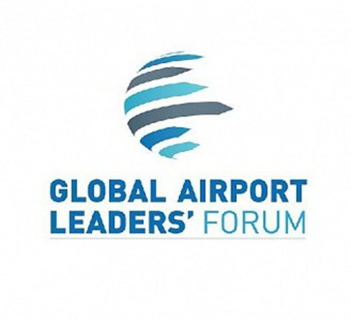 Airport Show to Host Global Airport Leaders Forum (GALF)