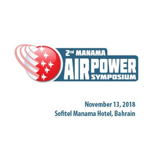 BIAS 2018 to Host 2nd Manama Air Power Symposium
