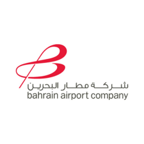 Bahrain Airport Company Participates at Air Cargo Europe 2019