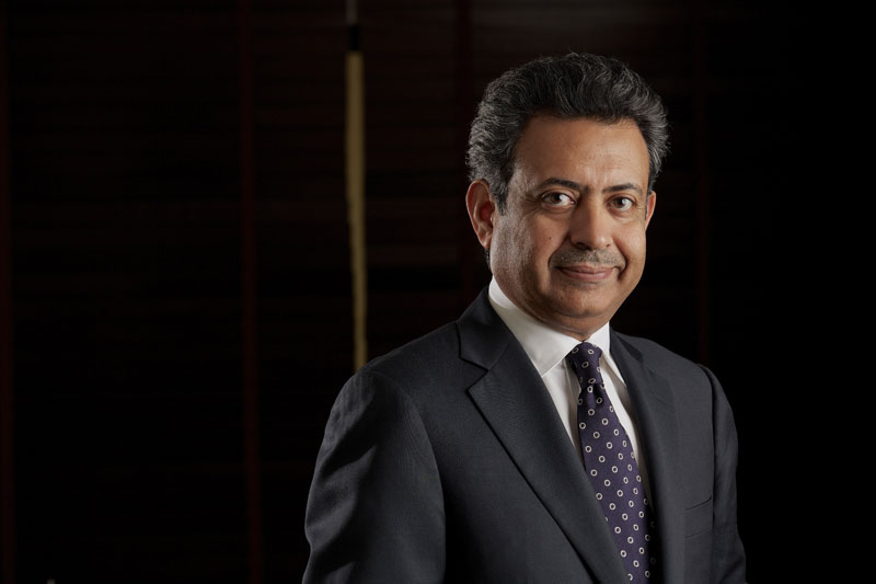 Bahrain to Host 2nd International Airport Development Forum