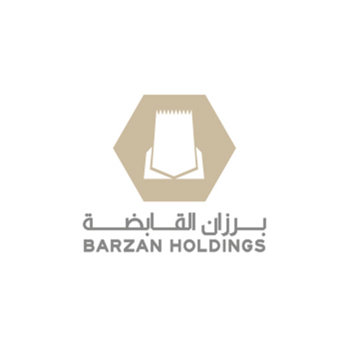 Barzan, Safran Sign Partnership Agreement