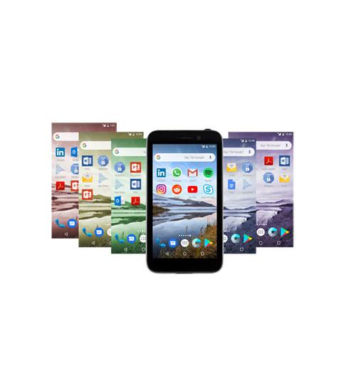 Bittium Tough Mobile™ Gets Multicontainer Feature
