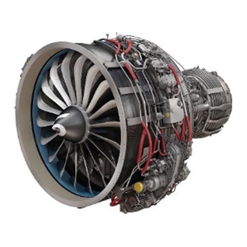 CFM International, IATA Sign Landmark Agreement