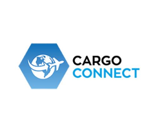 Cargo Connect Returns to Dubai Airshow 2019