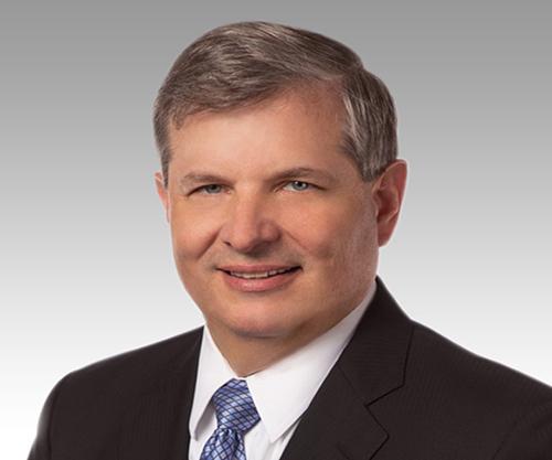Christopher E. Kubasik Succeeds William M. Brown as CEO of L3Harris