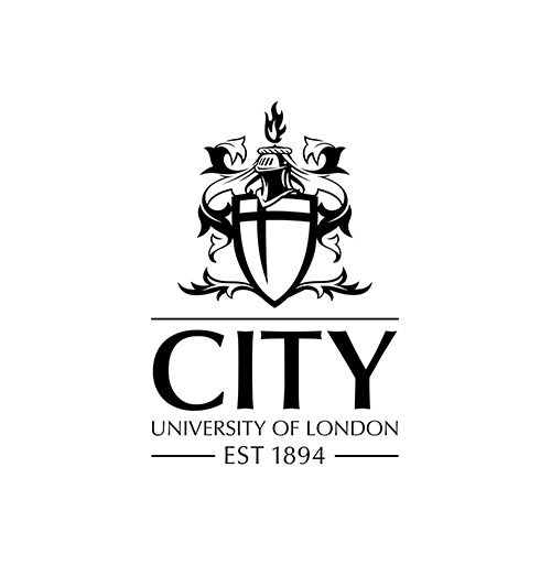 City, University of London Launches Master of Science in Airport Management