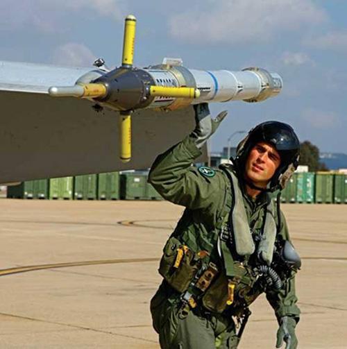Cubic's Air Combat Training Innovations at Dubai Airshow