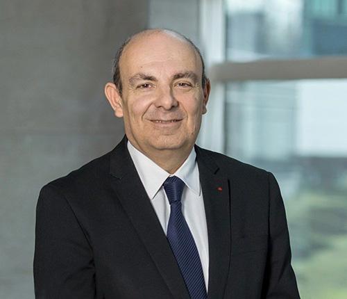 Dassault Aviation Unveils 2017 Financial Results