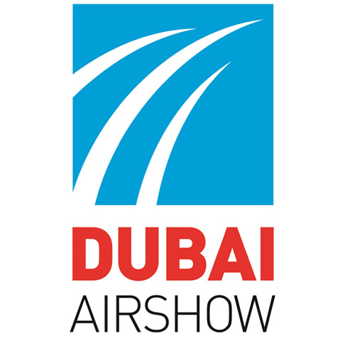 Dubai Air Show to Host Space Conference
