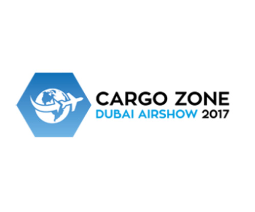 Dubai Airshow to Feature New Cargo Zone