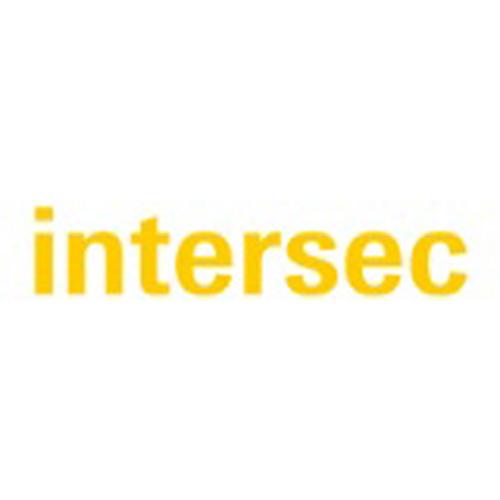 Dubai to Host 20th Intersec Exhibition & Conference