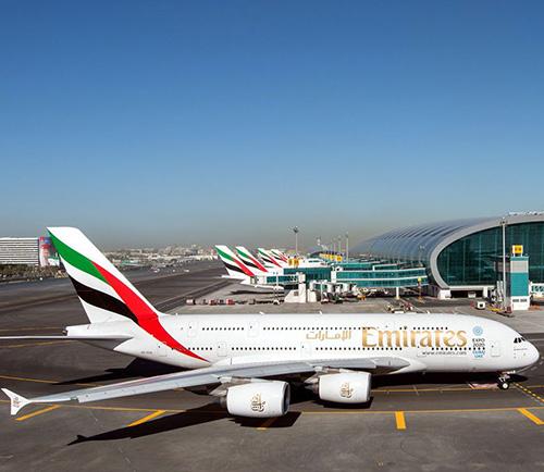 Emirates Closes $600 Million Islamic Finance Issuance