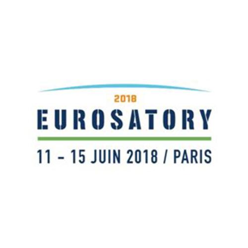 Eurosatory 2018 to Tackle Homeland Security