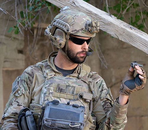 FLIR to Supply Black Hornet Nano-UAV Systems to US Army