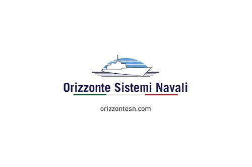 Fincantieri, Leonardo to Revamp Their Orizzonte Sistemi Navali JV