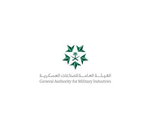 GAMI Launches Military Industries Supply Chain