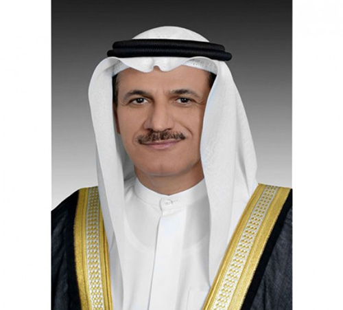 "GCAA Chairman: ""Aviation a Key Pillar in UAE Economy"""