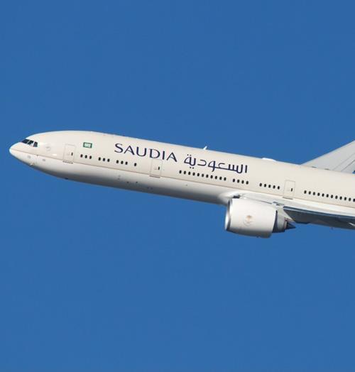 IATA: Aviation Generates $157 Billion to MENA Region