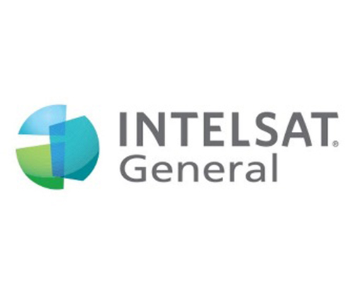 Intelsat General Introduces FlexGround Solution for Ground Forces