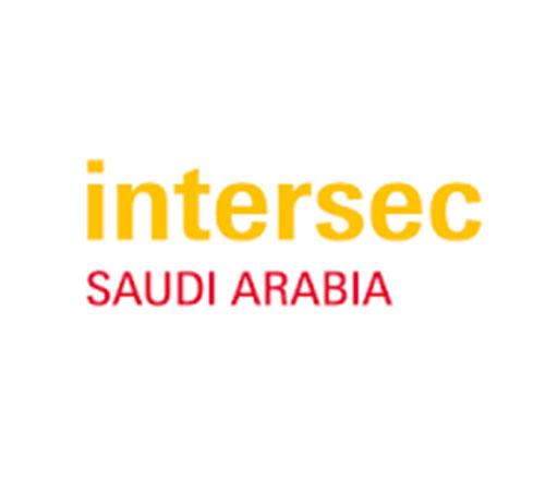 Intersec Saudi Arabia Postponed to March 2021
