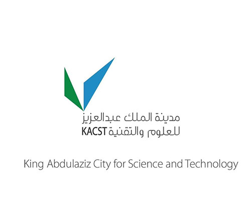 King Abdulaziz City for Science and Technology (KACST) launched a super track (high-speedway) to back-up scientific research to combat novel Coronavirus pandemic (COVID-19), in collaboration with the Saudi Ministry of Health, the Saudi Health Council and the Saudi Center for Disease Prevention and Control (Saudi CDC).