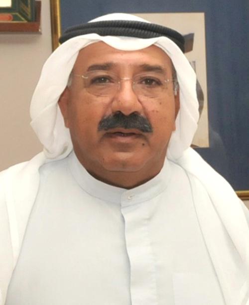 Kuwait's Emir Names Eldest Son Defense Minister