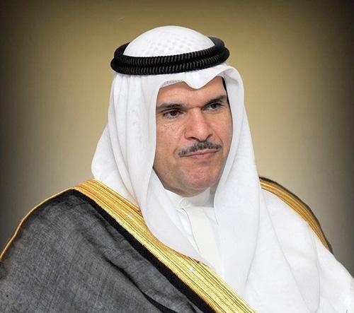 Kuwait Considering New $12 Billion World-Class Airport
