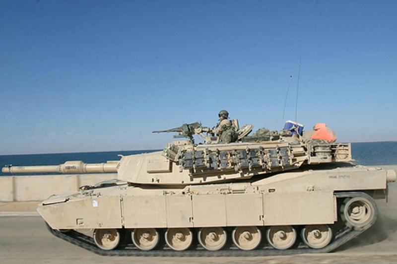 Kuwait to Send Ground Troops to Yemen